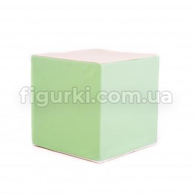 Куб 50*50