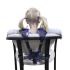 """Страховочная майка """"Фикс"""" для предотвращения падения пациента с кресла"""