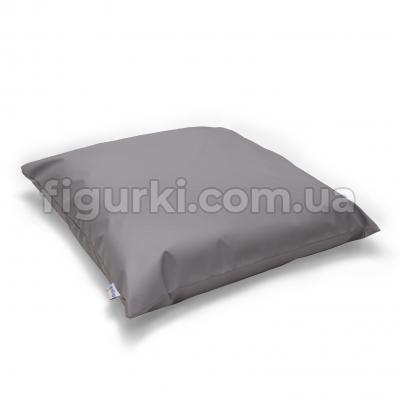 Защитная наволочка на подушку