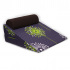 ГЭРБ подушка повышенного комфорта (Premium)