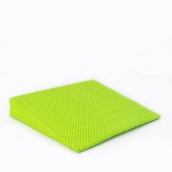 Клиновидная подушка №8