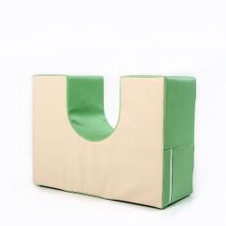 U-подушка (кожзам)